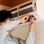 プロの工事屋がエアコンの取り付けをDIYですることをあまりオススメできない理由