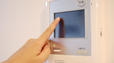 賢いエアコンの選び方買い方とは 平成工業